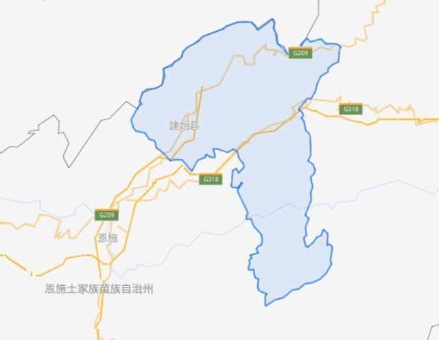 建始人口_业州镇 人口 104839 简介 业州镇位于建始县西北部,是建始县委,县