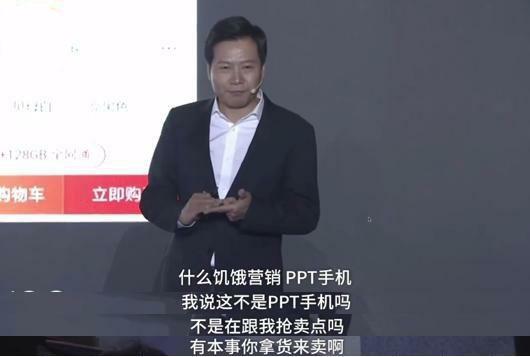 硬件不够软件来凑!小米9推送新版MIUI,新增微距拍摄迎战联想Z6 Pro!