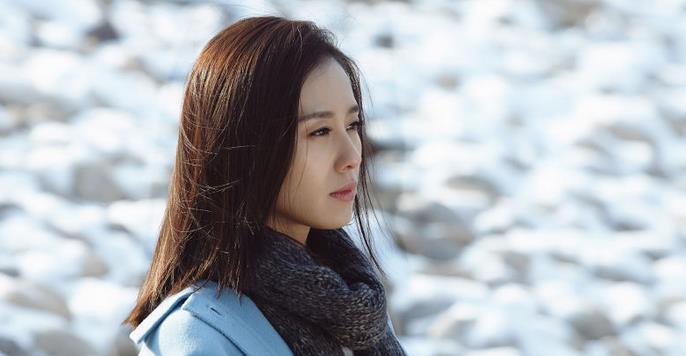 2019好看韩剧排行榜_金陵是金子轩和江厌离之子,而这个原因归根结底 图