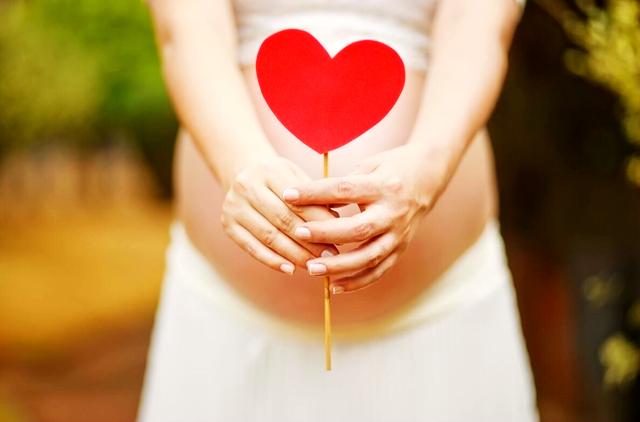 孕婦吃什么菜對胎兒好