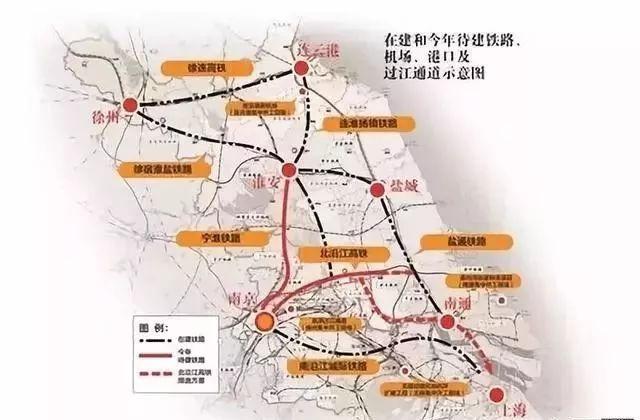一周轨道交通资讯精选 天津滨海新区发布滨铁项目推介会,总投资达569亿元