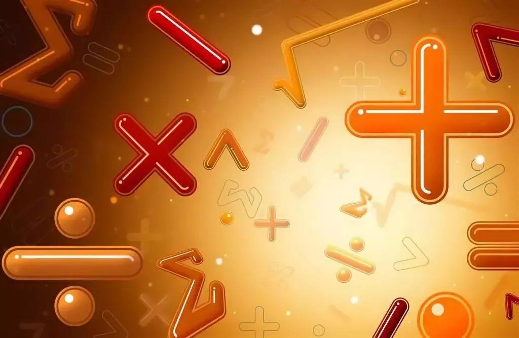 <b>学会理财投资中的数学思维,助力你的财富增值!</b>