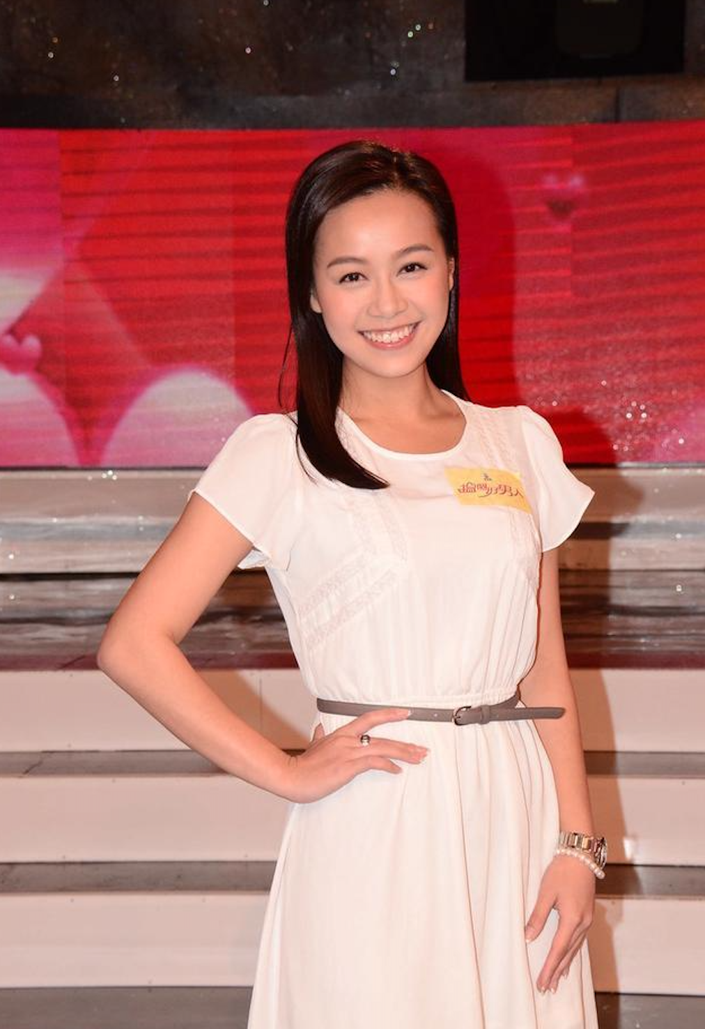 <b>黄心颖丑闻令TVB损失大浪费4部剧演员心血,黄浩然都忍不住痛骂?</b>