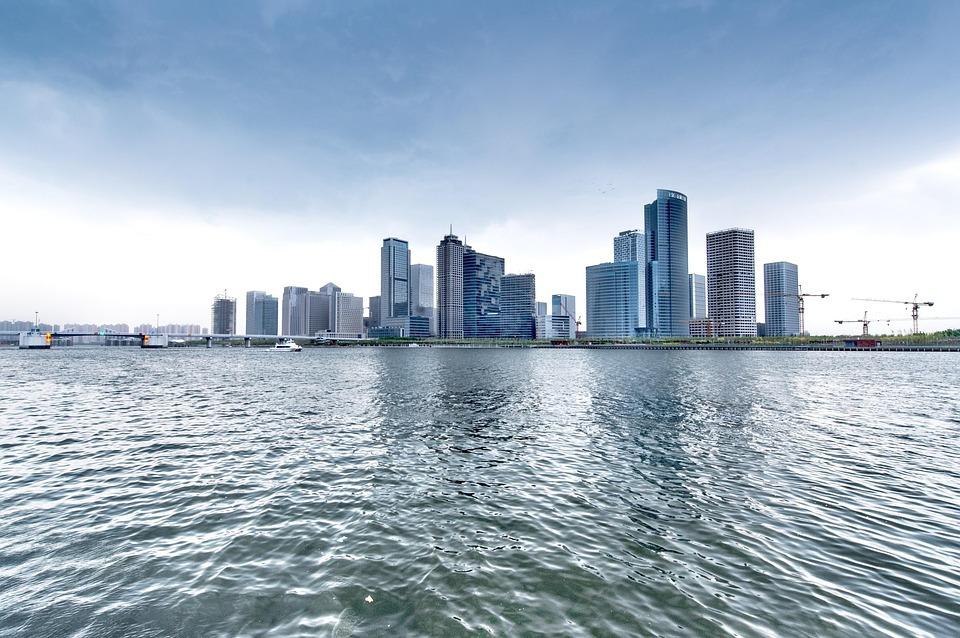 射洪2020前三季gdp_2020年前三季度GDP总量前十城市出炉,重庆取代广州列第四