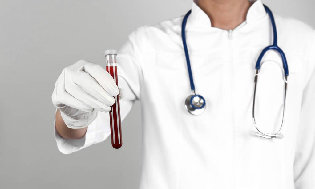 终于找到癌症的元凶了,肿瘤科医生说,四个部位最好每年体检一次