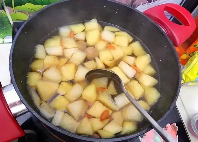 春季不吃肉也要吃它,营养是香蕉的三倍,苹果的五倍,常吃睡眠好