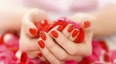 春季大扫除丨同样都做家务,为啥别人的双手柔嫩如花?