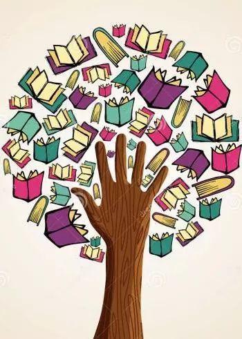 活动 | 少儿图书馆全民阅读节系列活动总有一款适合你
