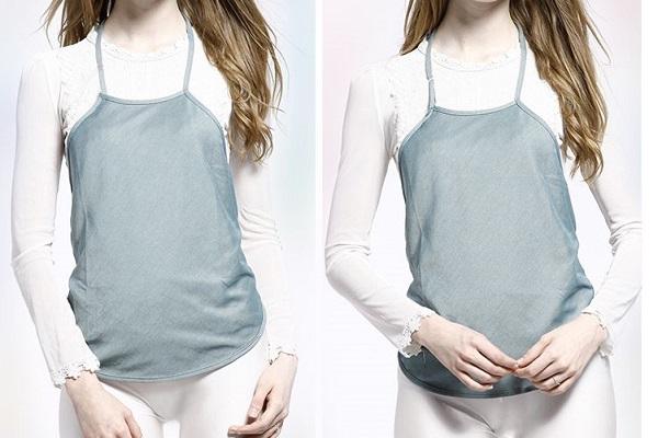 孕妇防辐射服有用吗 孕妈经验大分享