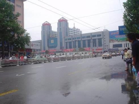 荊州gdp_城市扩张步伐加快,湖北这7个县市或将撤县设区,有你的家乡吗