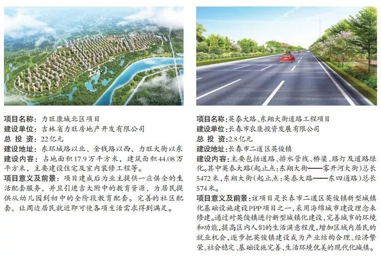 长春多少人口_吉林省人口有多少 哪个城市的人口最多
