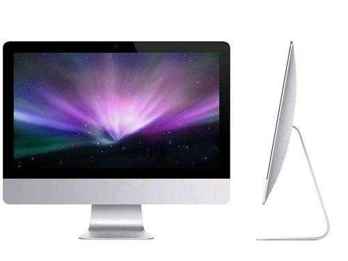 苹果将一统异界短刀行iPhone和Mac生态