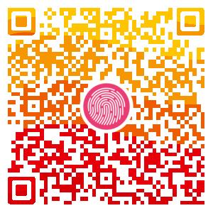 青春无敌||康庄中学第五届学生运动会(海量图片+视频)