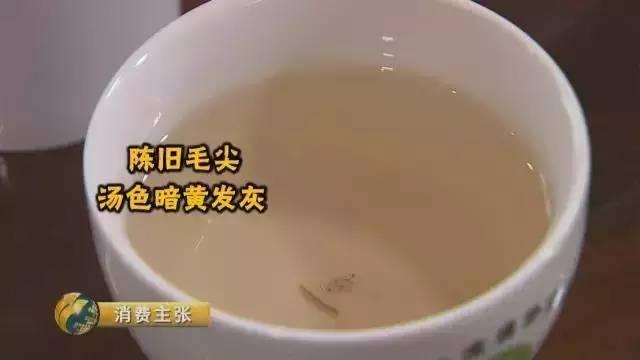 普洱、毛尖、白茶、龙井春茶品鉴妙招都在这里了!