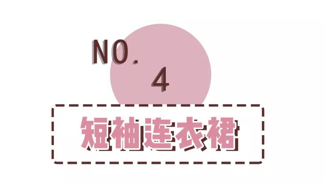 c94e620c02a14d7e9dc96eb0c1fbfc3a.jpeg