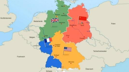 德国经济总量第二_德国经济图片大全