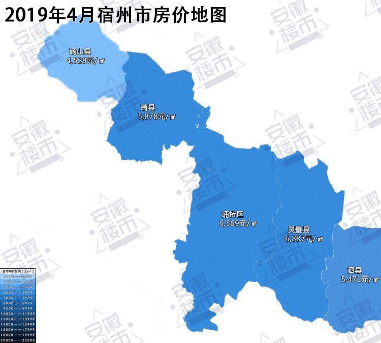 2019年井研人口_...,成都 三绕 2019年建成