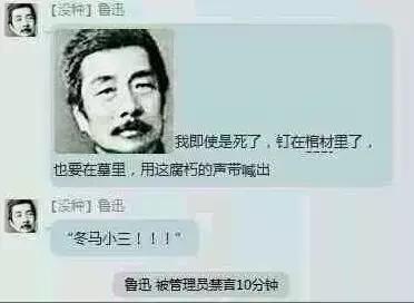 亚洲毛多水多淑女视频