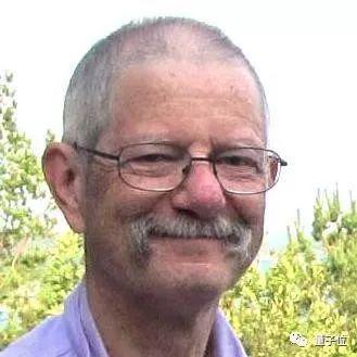 Erlang之父Joe Armstrong去世