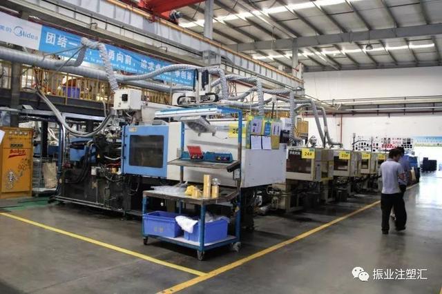 车间生产现场5S管理标准 太全了,收藏,超实用