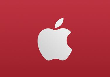 与高通和解后 苹果再输掉与瑞士手表制造商官司