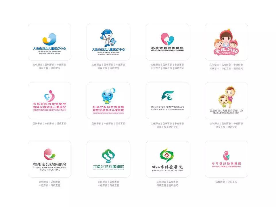 CHCC2019|医院董事长蒋菁《中国大略售楼部装修设计账务处理创新设图片