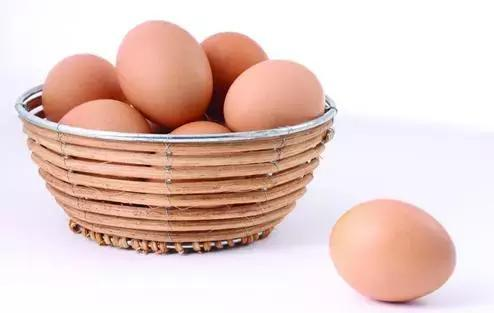 鸡蛋这样放冰箱 秒变毒蛋!不知道这一点 全家人都遭殃