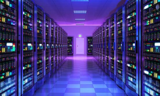 """当互联网成为记忆载体,我们是否还会坠入""""数字黑暗时代""""?"""