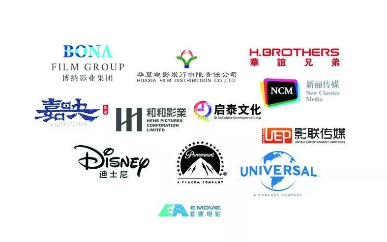 E票电影:打造电影产业互联网,赋能电影宣发新趋势(图3)