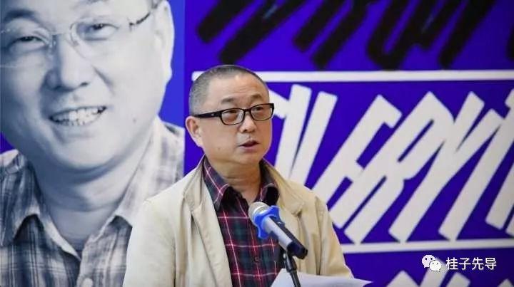 《刘醒龙文学回忆录》 首发式举行 现场人气火爆(图5)