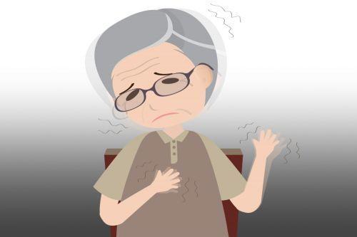 帕金森病患者出现胃肠异常是药物副反应吗?