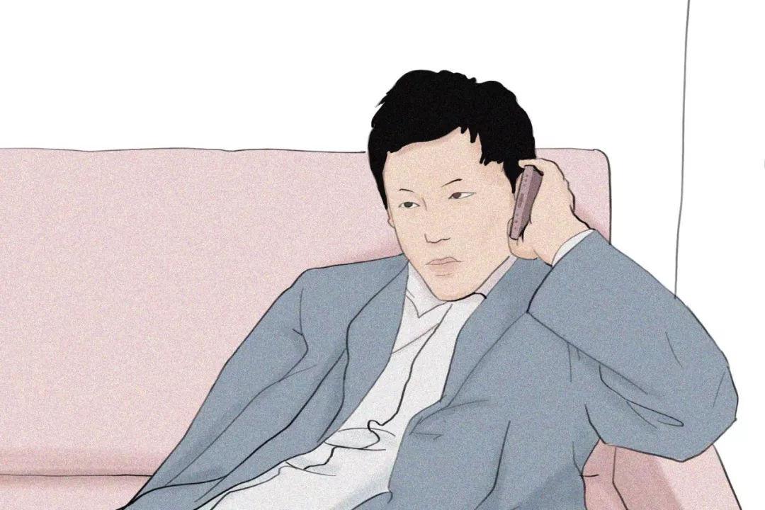 男朋友半夜分享在朋友圈的歌你有没有听过?