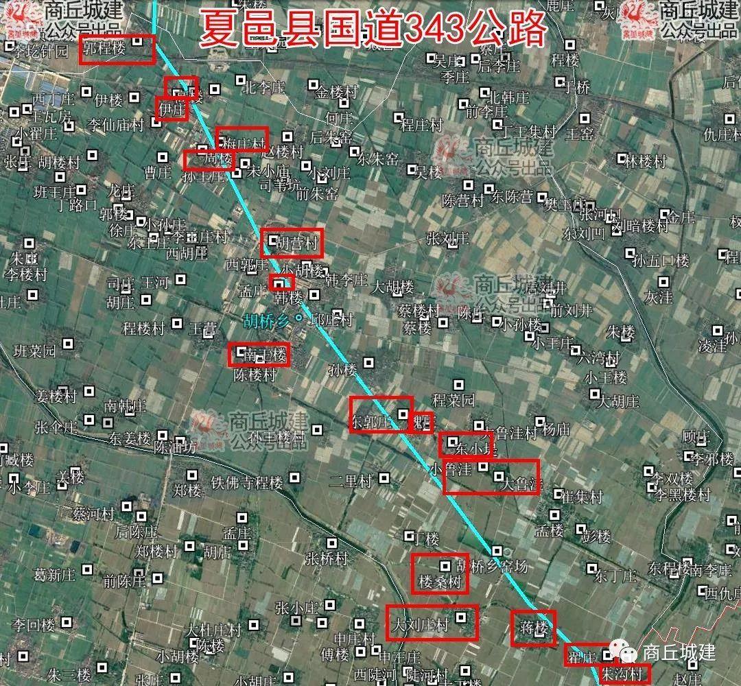 夏邑县经济总量_夏邑县地图