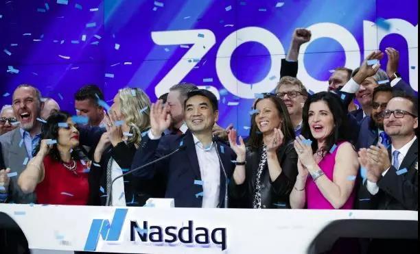 2019年最佳科技IPO花落谁家?谁更适合长期持有?|硅谷最新