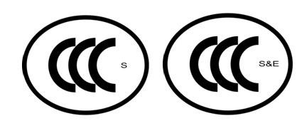CCC认证是什么?