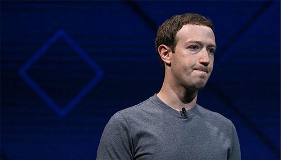 斯里兰卡关闭众多社交媒体平台,暴力内容管控成科技公司新挑战