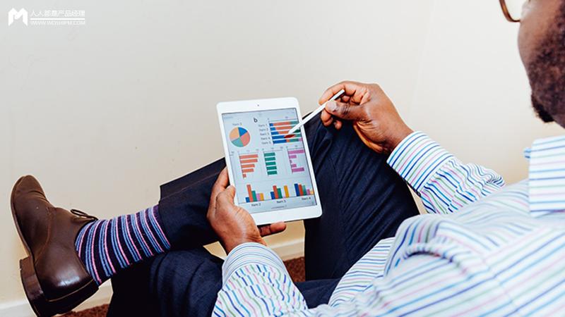 以互金产品为例,浅谈提升用户数据指标的3种方式