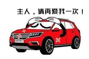 亚洲通官网