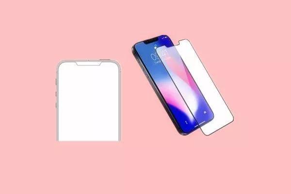 小屏旗舰 iPhone XE 曝光 / 三星取消 Galaxy Fold 中国发布会 / 2000 亿条微博被国家图书馆保存