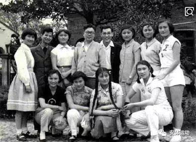 陈可辛再拍体育题材,《中国女排》强势来袭,体育影视能否崛起