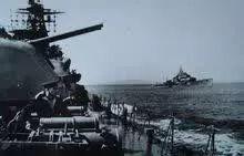 """以咱们""""如东""""命名的军舰亮相央视!如东人民的骄傲!威武!"""