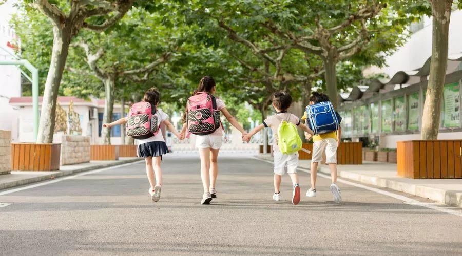 一二年级是培养孩子学习习惯的重要时期,千万别虚度!