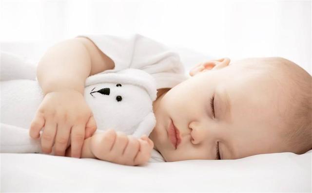 孕婦哭后怎么安撫寶寶