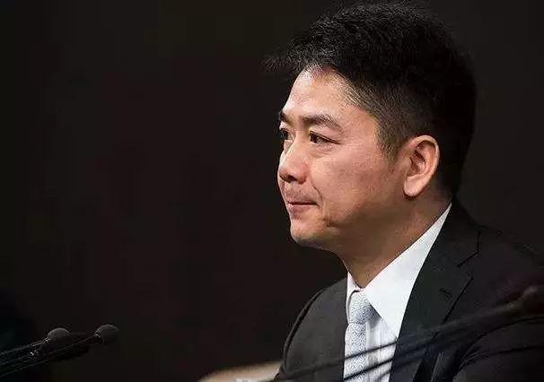 刘强东道歉、周鸿祎闭嘴,李国庆被老婆开除,中国的富豪都怎么了?
