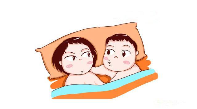 婚姻关系需要双方维持,一个拥抱胜过千言万语