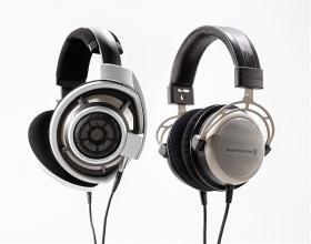 耳机质检报告怎么办费用多少钱
