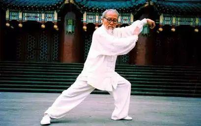 一位百岁老人关于练太极的忠告,看完如梦初醒