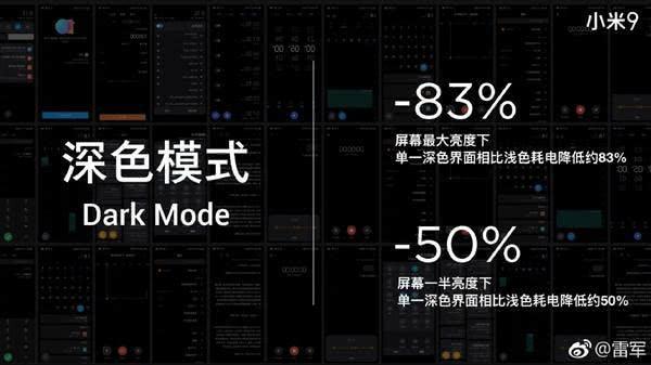 iPhone用户终于不用羡慕安卓用户了,ios13即将增加新功能