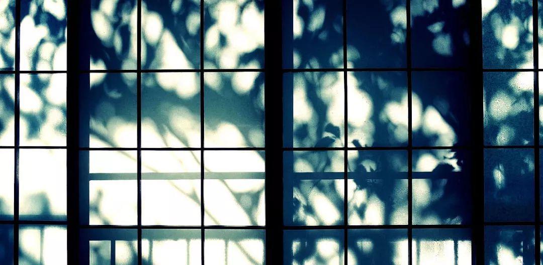 集美组新作:美景东望展示中心丨生活,是回归化繁为简的纯粹!