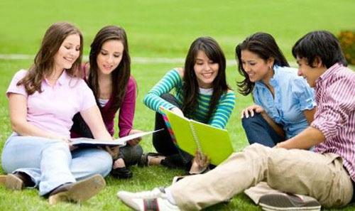新加坡留学之最受中国学生欢迎的八个大学